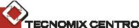 Tecnomix Centro